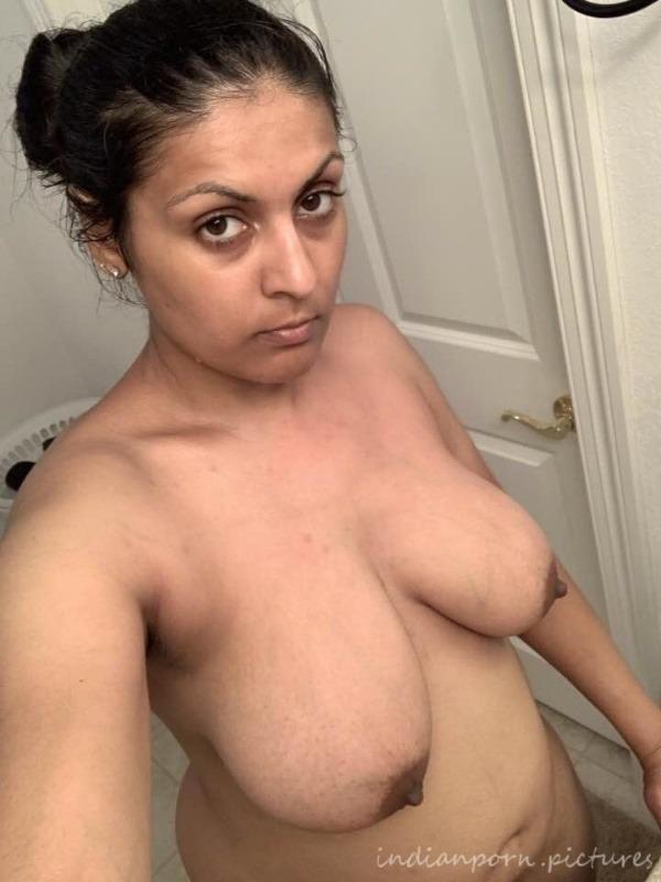 desi women juicy boobs gallery - 37