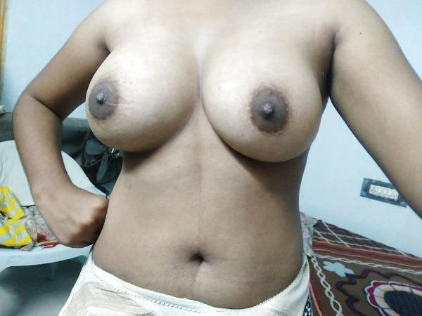 desi women juicy boobs gallery - 4