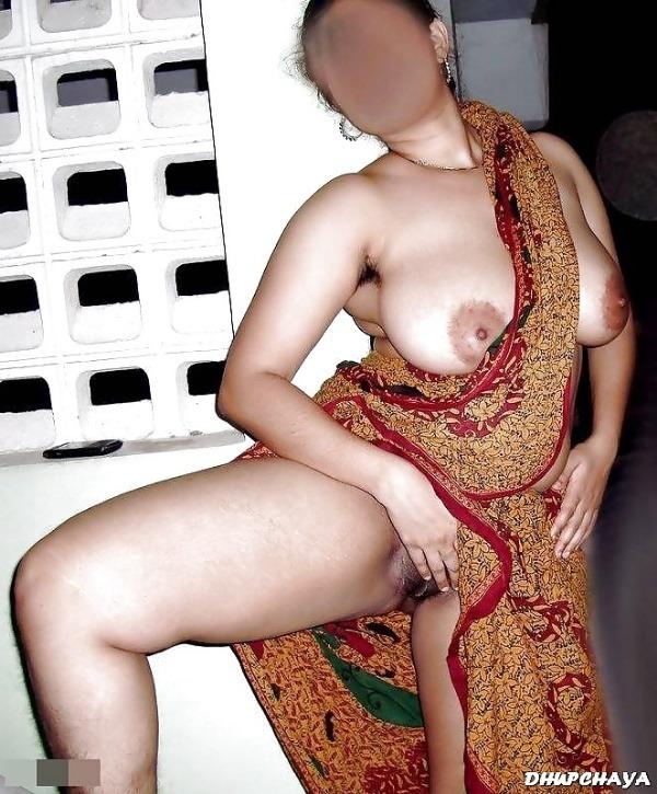 desi women juicy boobs gallery - 40