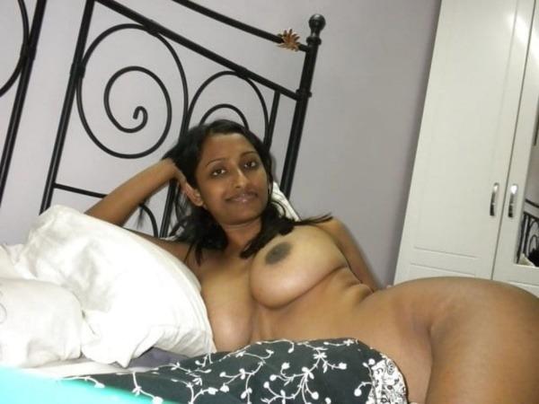 desi women juicy boobs gallery - 41