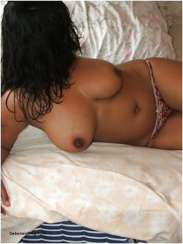 desi women juicy boobs gallery - 45