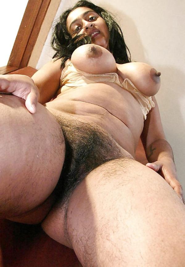 desi women juicy boobs gallery - 48