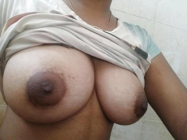 desi women juicy boobs gallery - 7