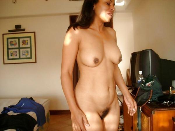 horny desi naked girls images - 23