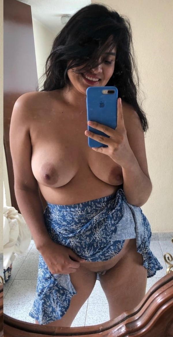 horny desi naked girls images - 27