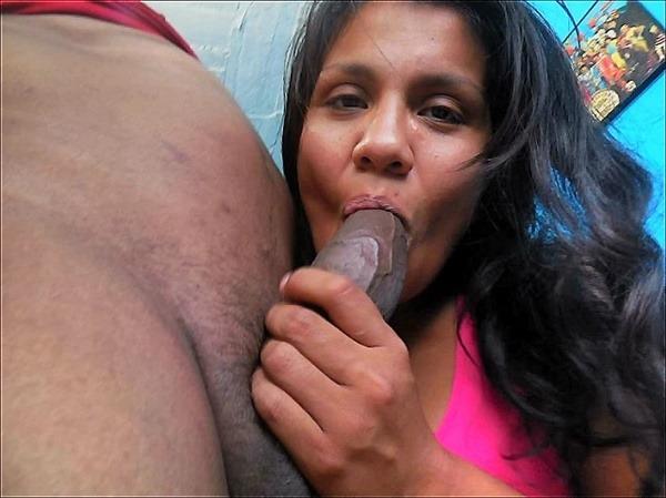 hot blowjob sex xxx gallery - 30