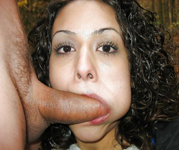 hot blowjob sex xxx gallery - 49