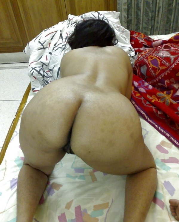 hot chubby mature aunty pics - 20