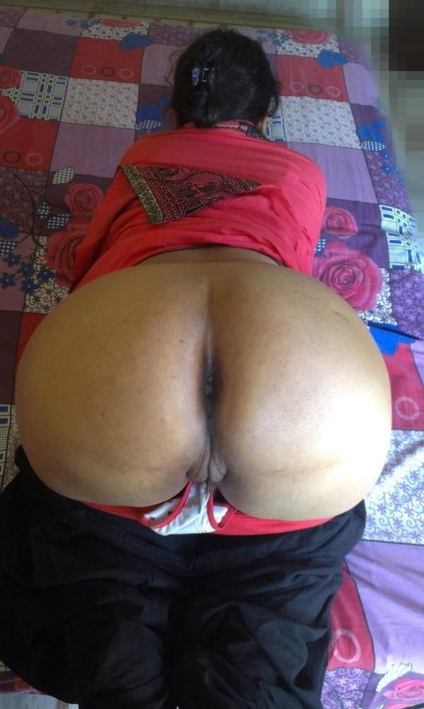 hot chubby mature aunty pics - 22
