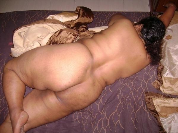 hot chubby mature aunty pics - 24