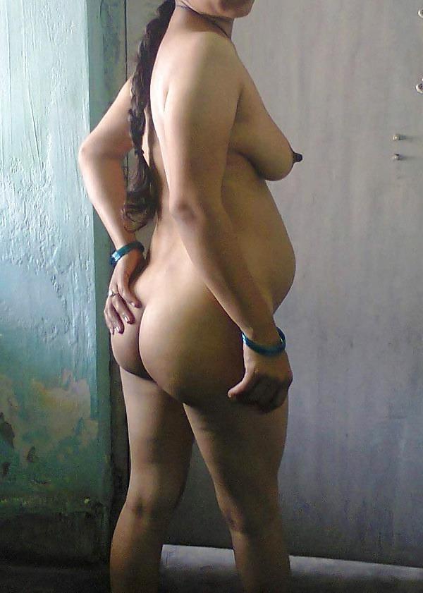 hot chubby mature aunty pics - 3