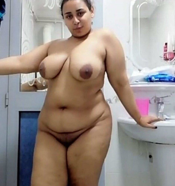 hot chubby mature aunty pics - 35