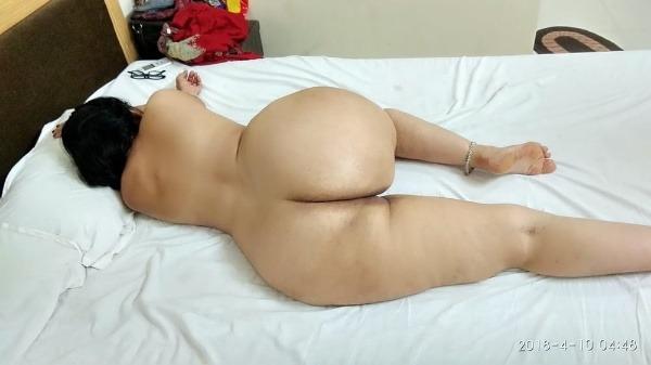 hot chubby mature aunty pics - 50