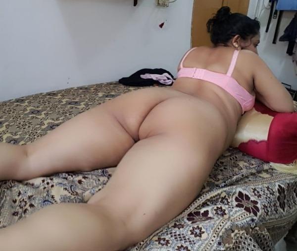 hot chubby mature aunty pics - 7