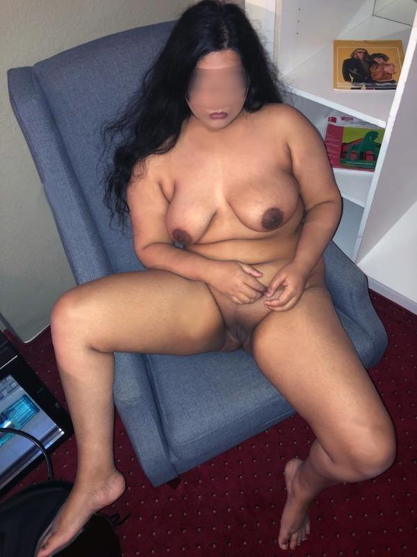 hypnotic desi big boobs gallery - 18