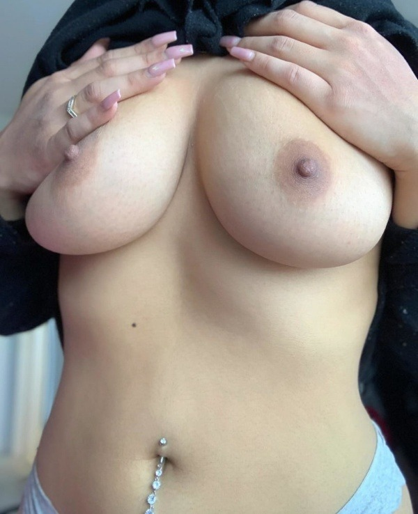 hypnotic desi big boobs gallery - 28