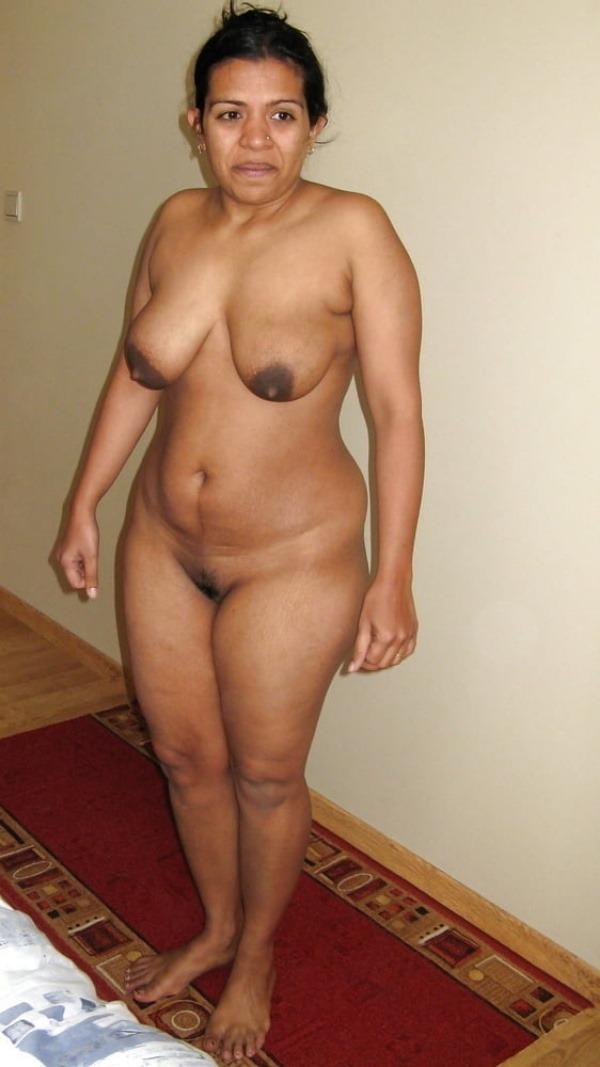 hypnotic desi big boobs gallery - 38