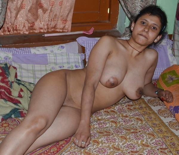 hypnotic desi big boobs gallery - 46
