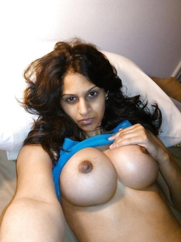 hypnotic desi big boobs gallery - 52