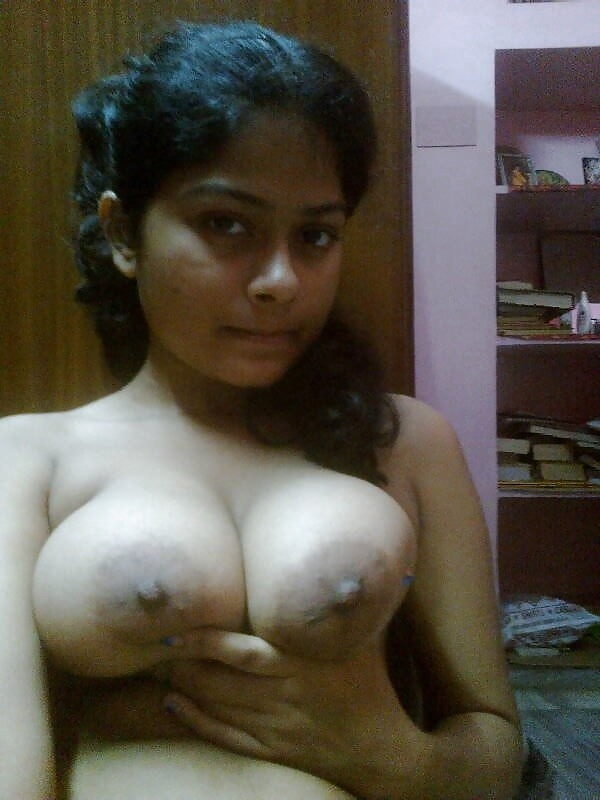 indian hot nude girls gallery - 11