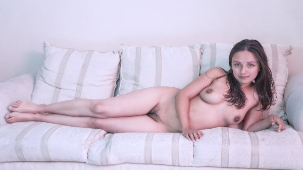 indian hot nude girls gallery - 31