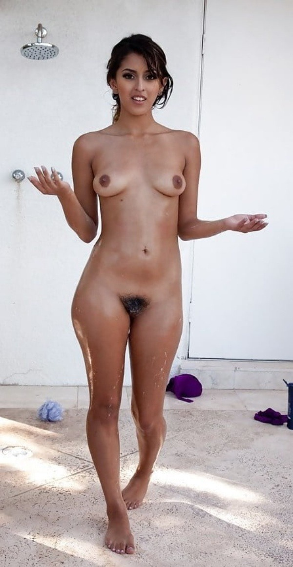 indian hot nude girls gallery - 4