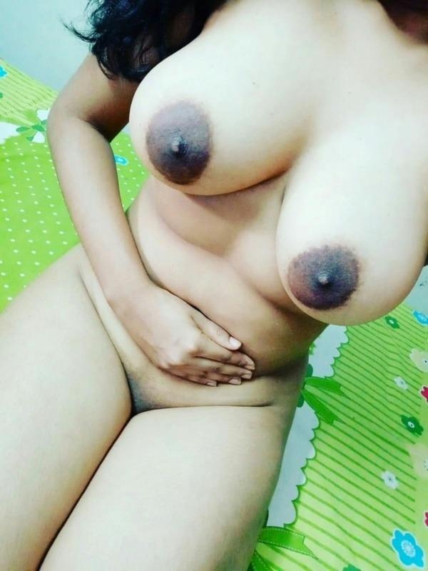 indian kinky naked babes pics - 46