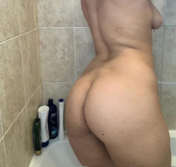 indian naked item girls gallery - 18