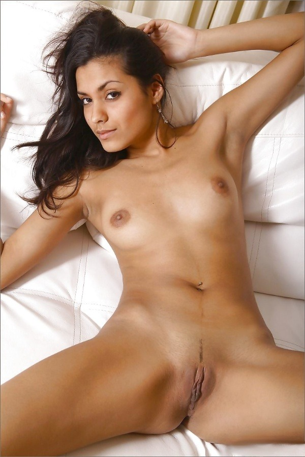indian naked item girls gallery - 34