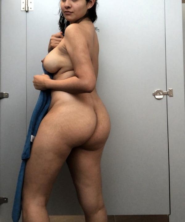 indian naked item girls gallery - 42