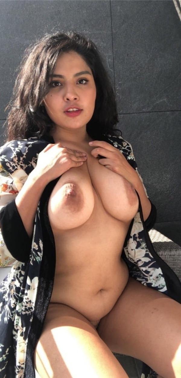 indian women natural tits pics - 29