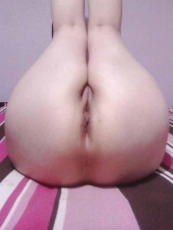 kinky indian naked girls pics - 32