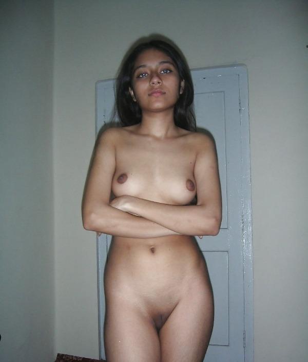 kinky indian nude girls pics - 33