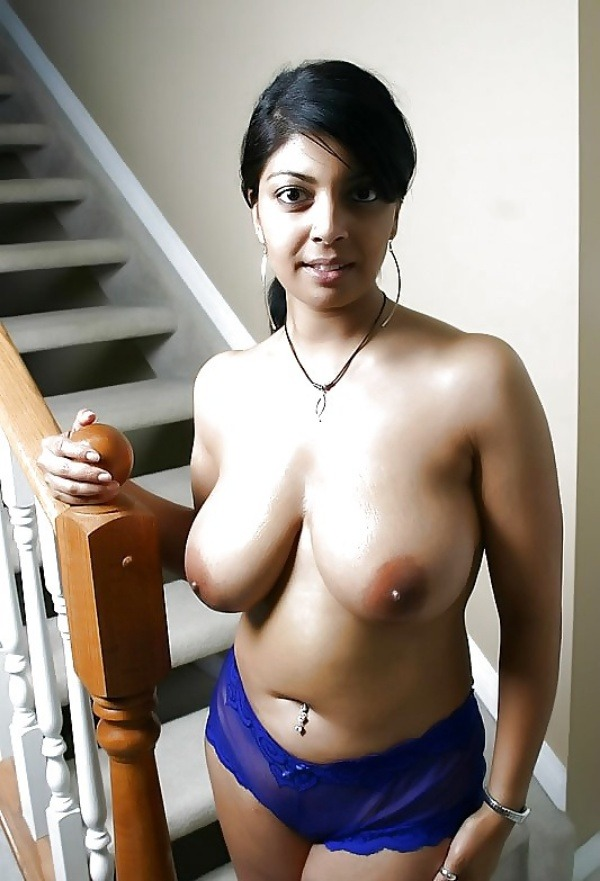 lovely desi natural tits images - 10