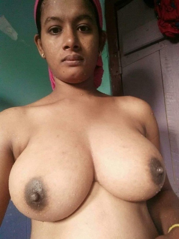 lovely desi natural tits images - 27