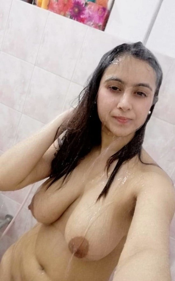 lovely desi natural tits images - 38