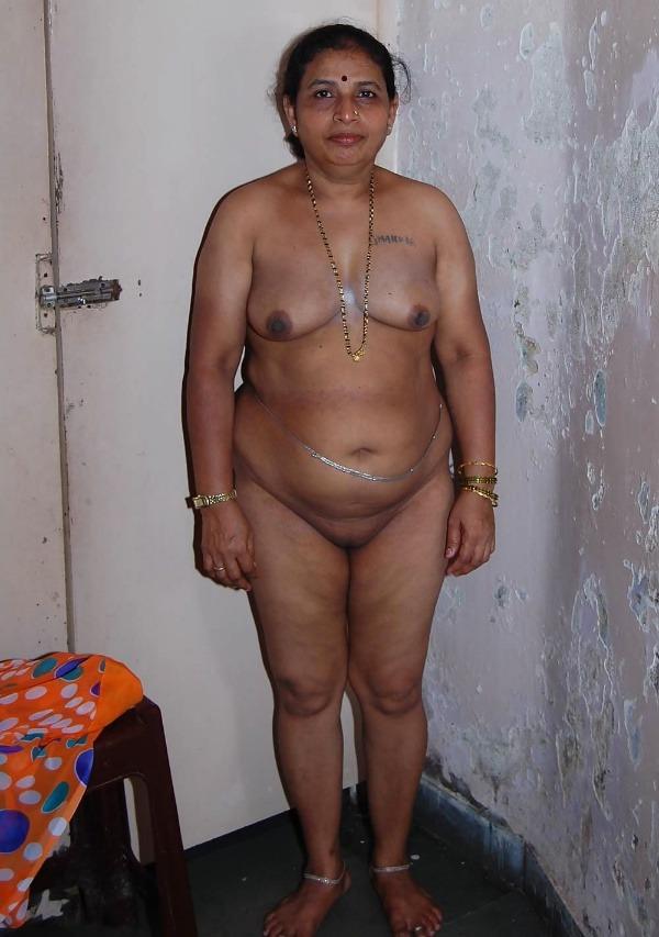 lovely mallu masala nudes pics - 13