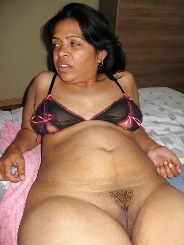 lovely mallu masala nudes pics - 26