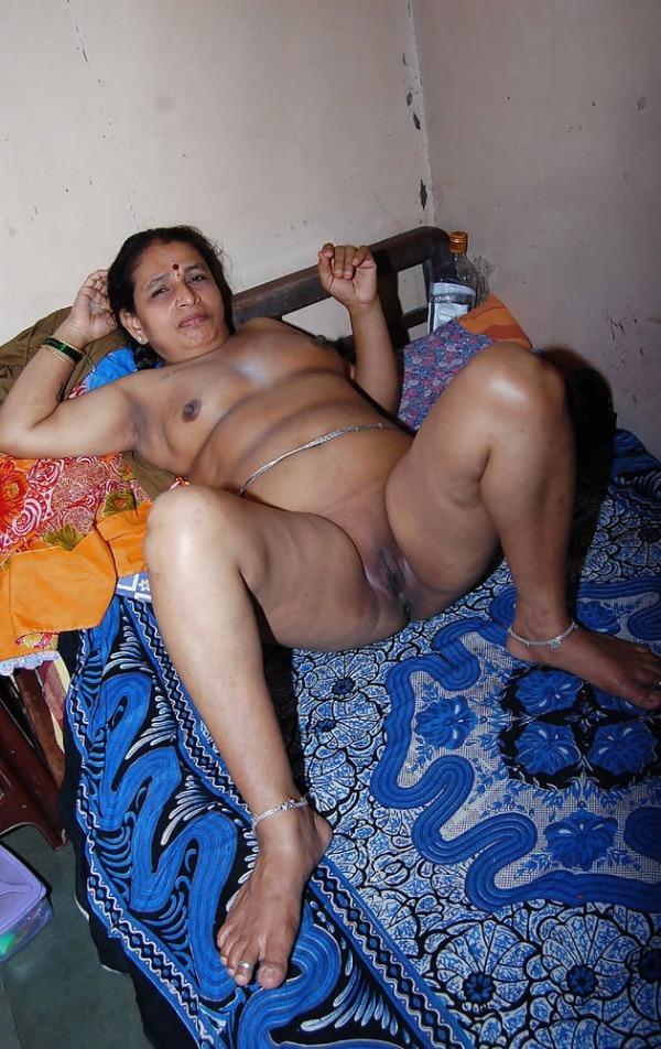 lovely mallu masala nudes pics - 32