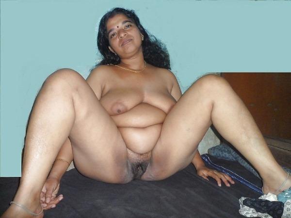 lovely mallu masala nudes pics - 42