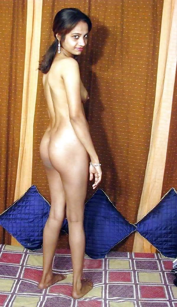 lovely mallu masala nudes pics - 47