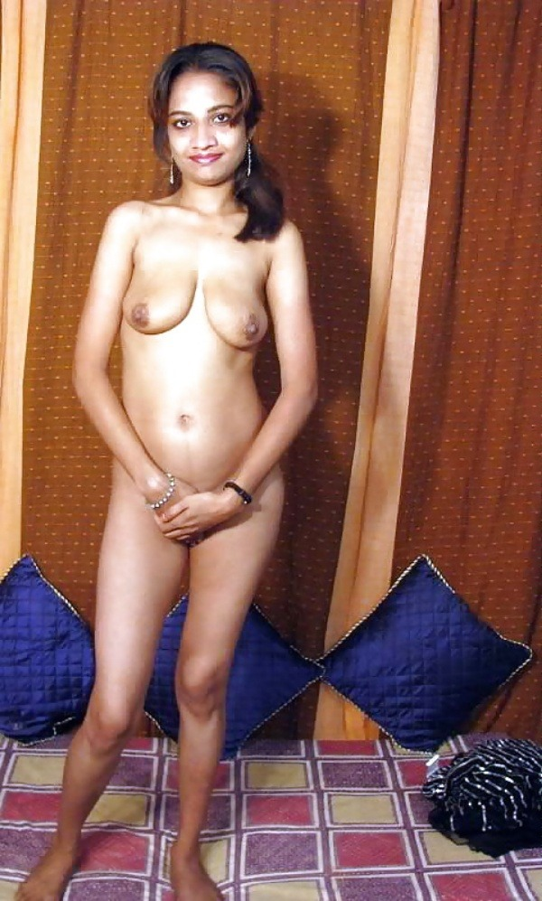 lovely mallu masala nudes pics - 49