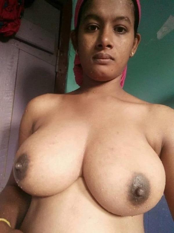 lovely mallu masala nudes pics - 5