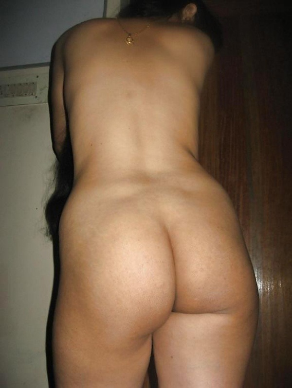 lovely mallu masala nudes pics - 50