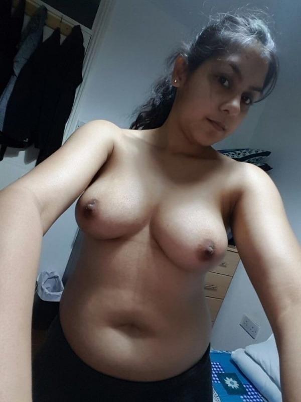 lovely mallu nude gallery - 2