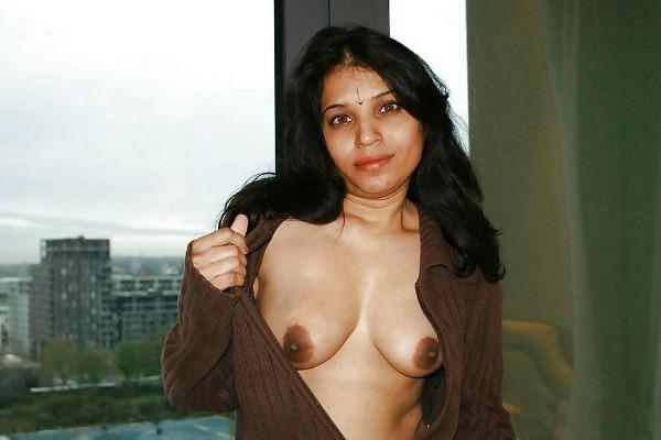 lovely mallu nude gallery - 21