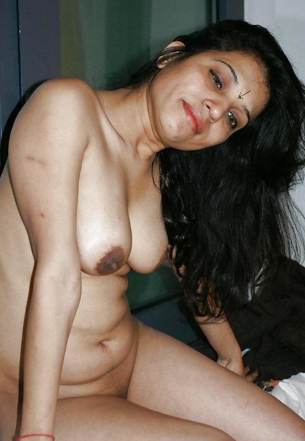 lovely mallu nude gallery - 24