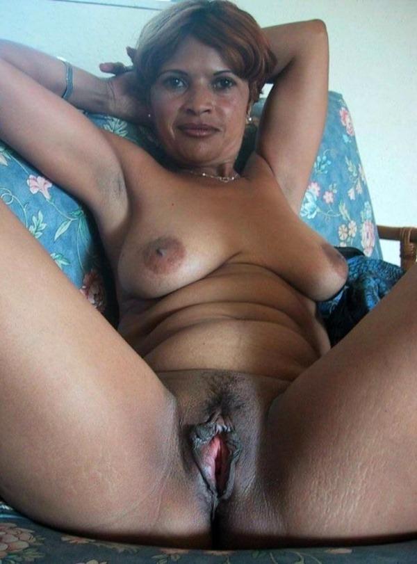 lovely mallu nude gallery - 27