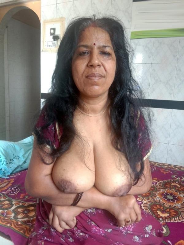 lovely mallu nude gallery - 31