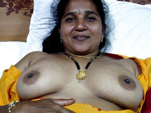 lovely mallu nude gallery - 42